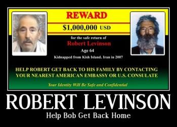 Help-Bob-Levinson