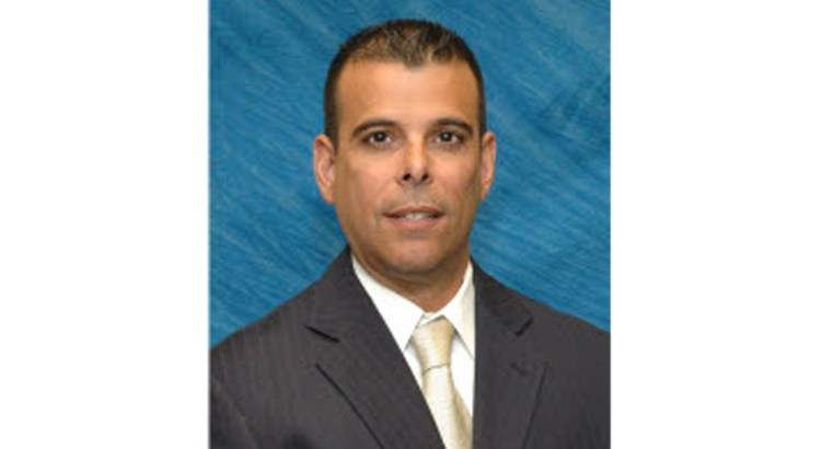 Former Coral Springs Deputy City Manager Appointed to Broward County Position