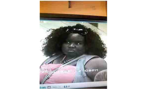 Woman Goes on Shopping Spree Using Stolen ID