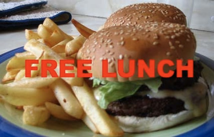 FREE-LUNCH copy