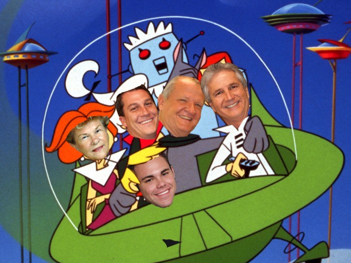 CoralSprings-Jetsons_edited-1