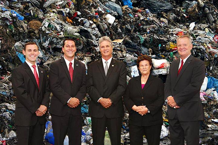 City-Commissioners-Trash-2
