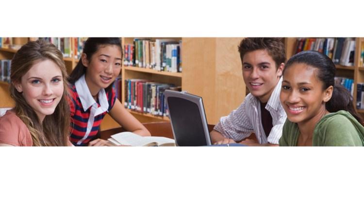 Deadline is Near for School Choice Window
