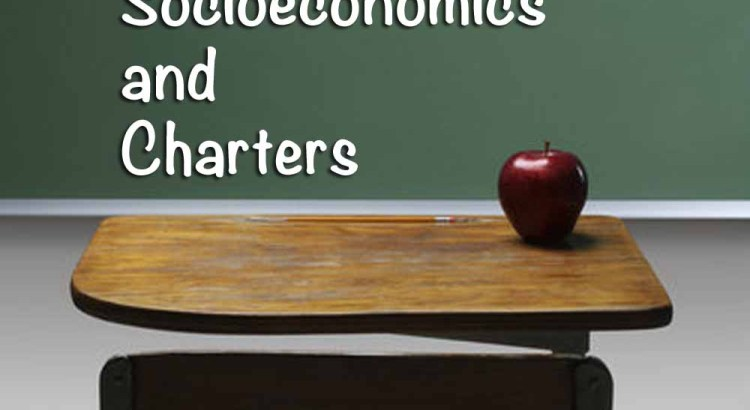 Charter School Data Upsets Broward City Commissioner