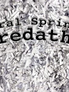 Coral Springs Holds Shredathon January 20
