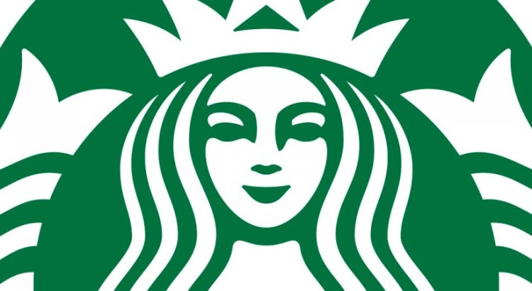 Coral Square Mall Welcomes New Retailers including Starbucks this Summer
