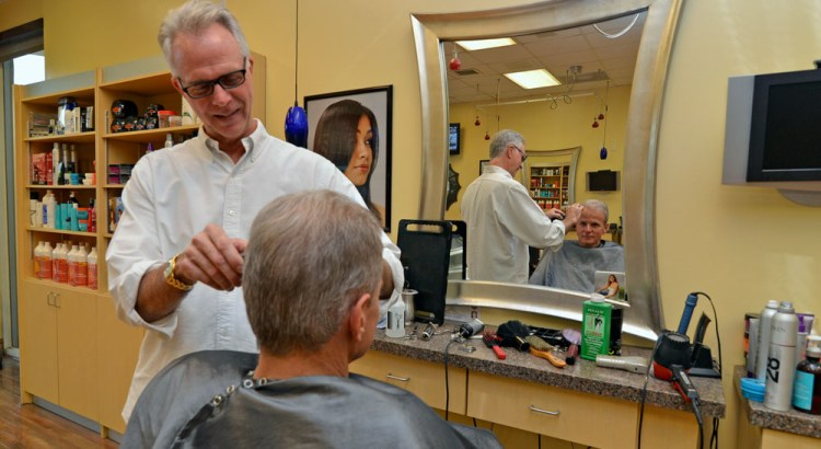 Coral Springs Styling & Barber: A Local Fixture Since 1971