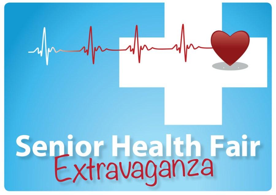 SeniorHealthFair_2014