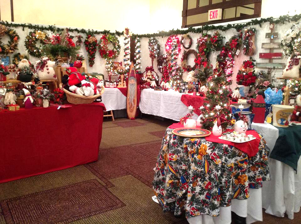 craft fair ideas 2014 craft shows being held in coral springs this month 3768