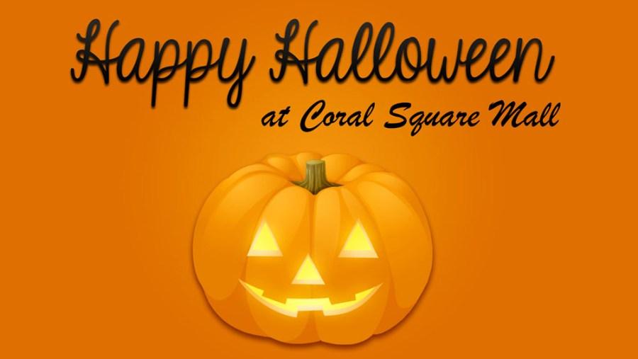 happy-halloween-pumpkin-4