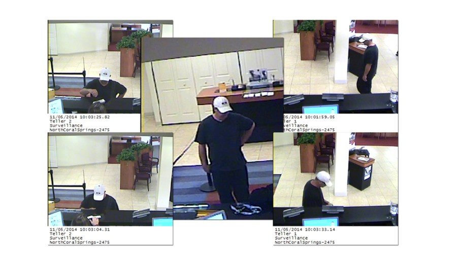 Bank-Robbery-coralsprings
