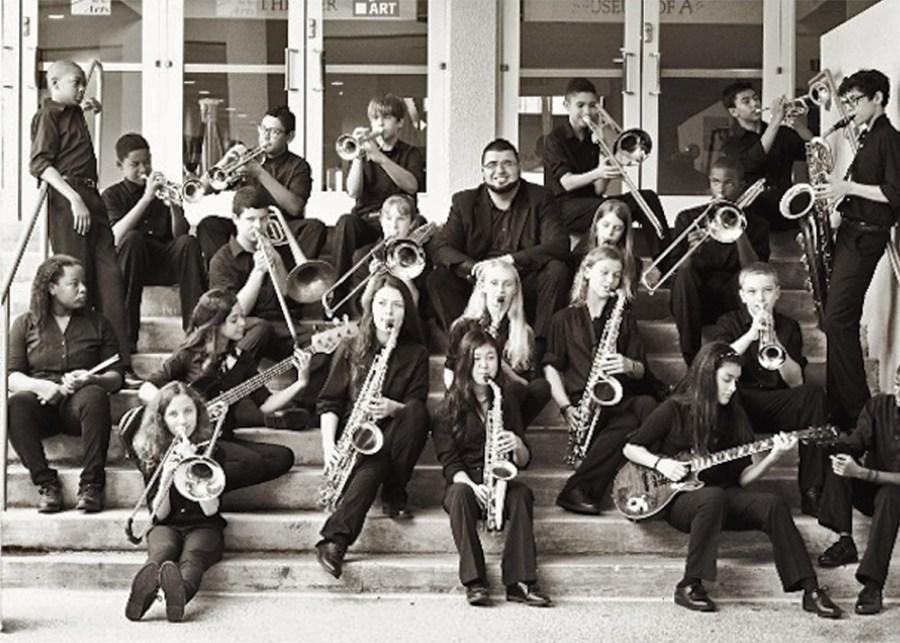 CSMS-Jazz