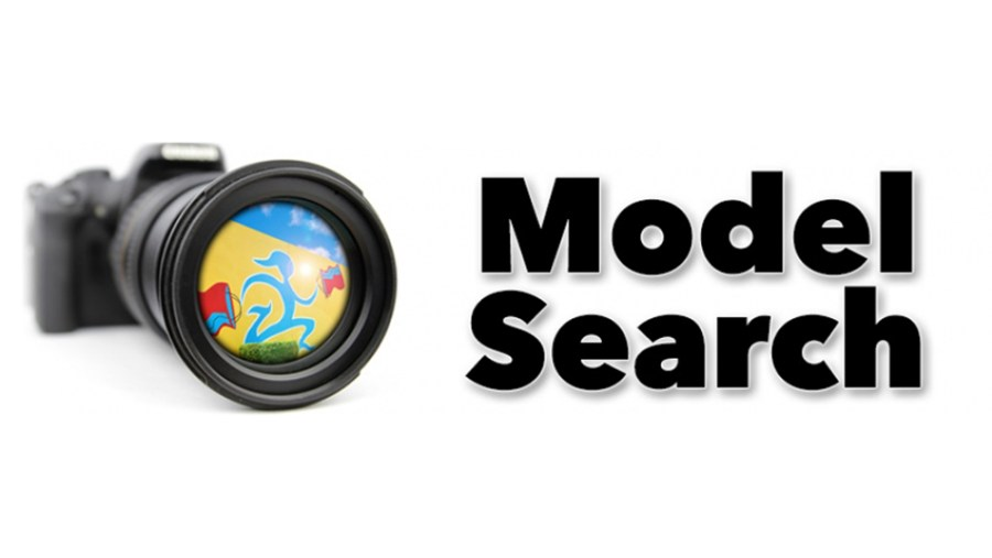Model-Search