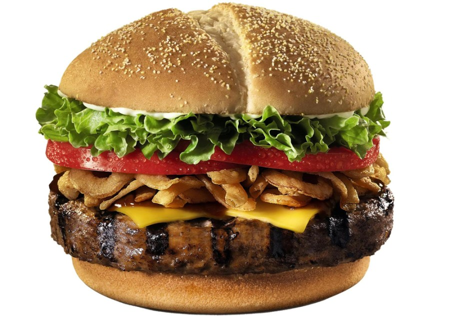 wallpaper-hamburger