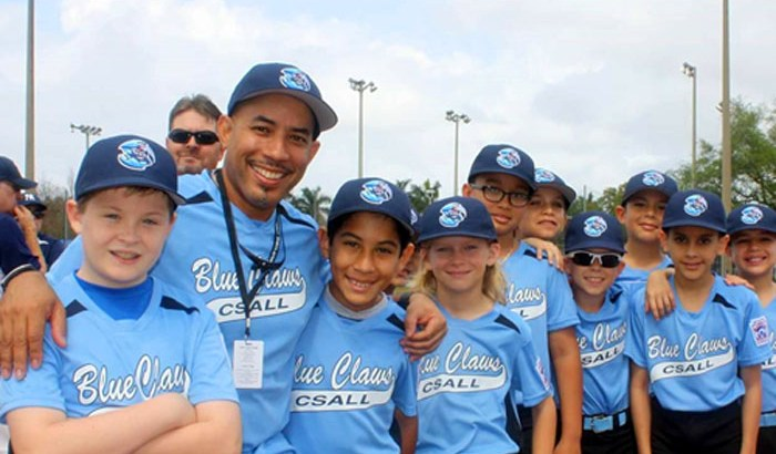 Why You Should Register Your Child for the Coral Springs American Little League