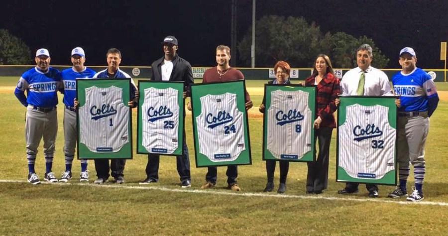 CSHS-Colts-retired