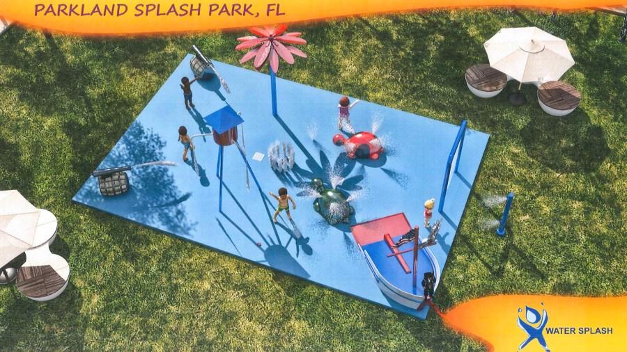 Liberty Park Splash Pad-Rendering (00000002)