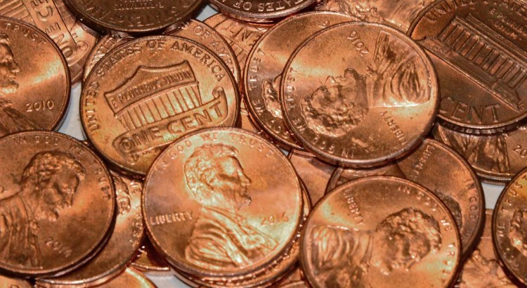 Penny Sales Tax Vote in November: What's in it for You