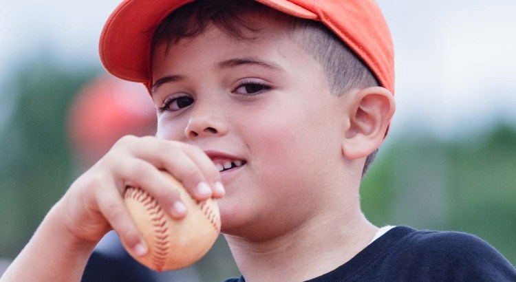 North Springs Little League Holding Registrations
