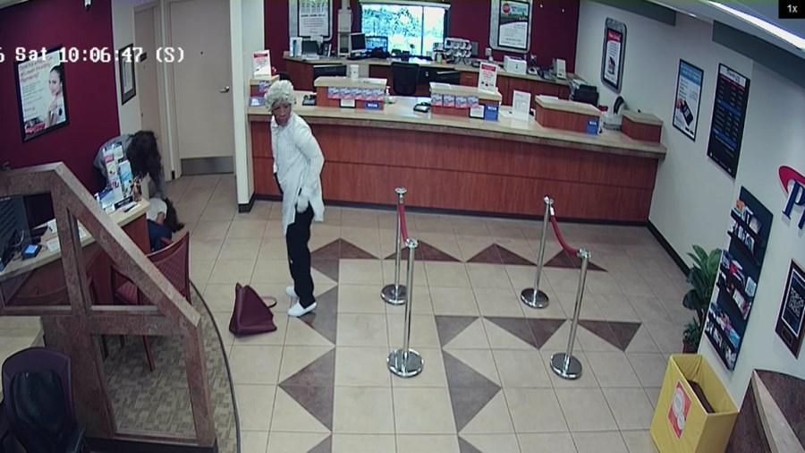 CS-robbery-sept17