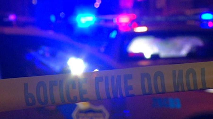 Police_Generic_Police_Tape_Police_Lights_Fishtown-1