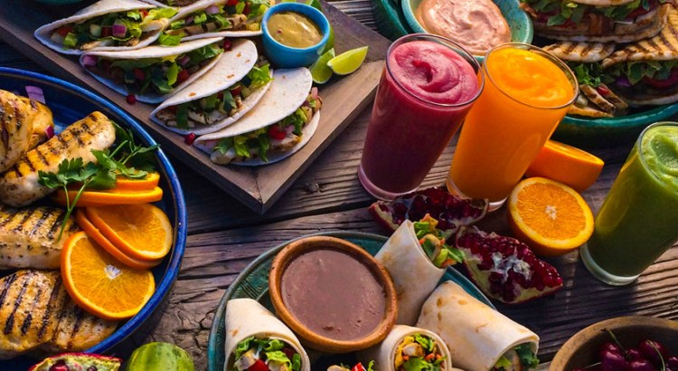 Coral Springs Getting its First Tropical Smoothie Cafe