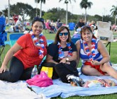 Don't Miss the Annual Fourth of July Celebration in Coral Springs