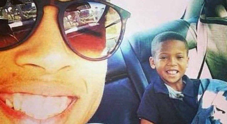 10-Year-Old Dies After Injuries Suffered from Crash