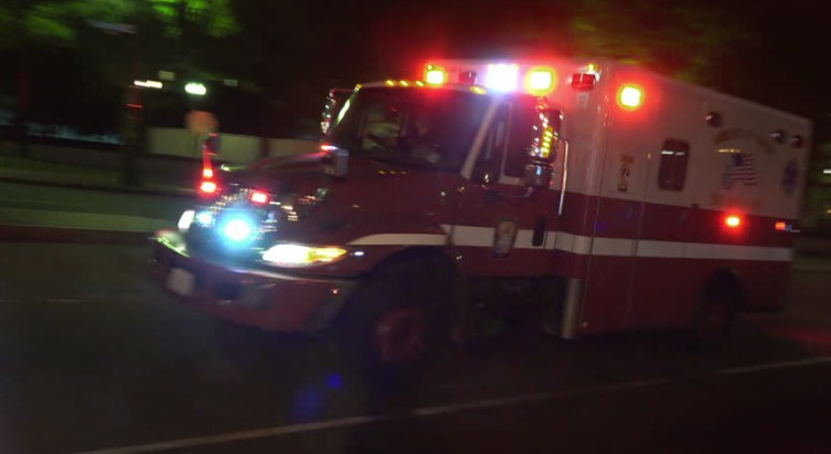 Coral Springs Man Dead After Collision with Tractor Trailer