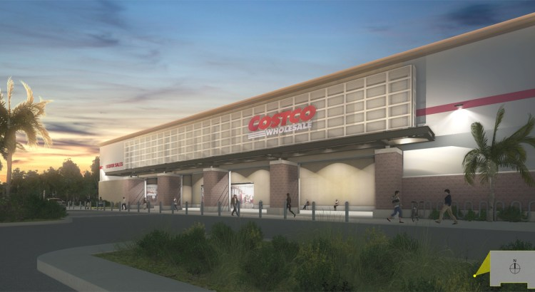 City Approves Costco's Bid to Build New Location in Coral Springs
