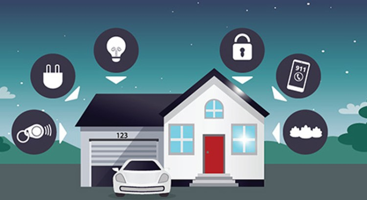 Coral Springs Police Offering Secure Home Program for Residents