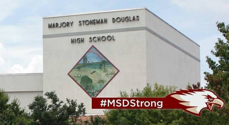 Broward Schools Continues to Offer Grief Counseling on Friday