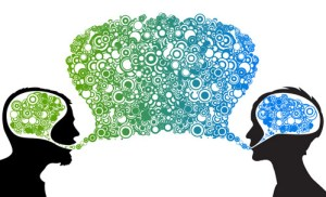Effective Communication Skills Training equals meeting of minds