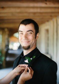 aprylann_wedding_142