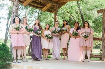 aprylann_wedding_287