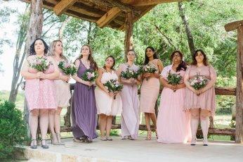 aprylann_wedding_287