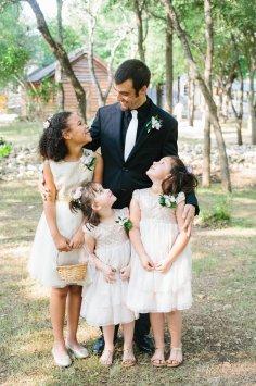 aprylann_wedding_349