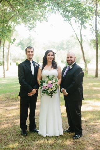 aprylann_wedding_381