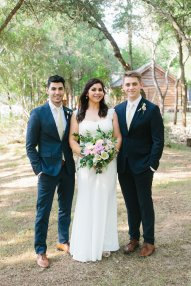 aprylann_wedding_382