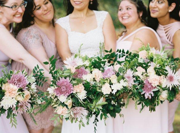 aprylann_wedding_391 (1)