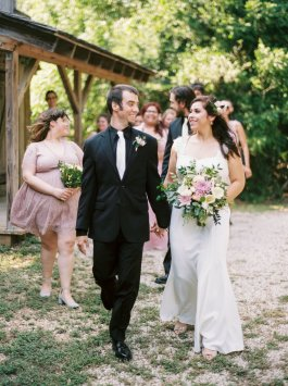 aprylann_wedding_414