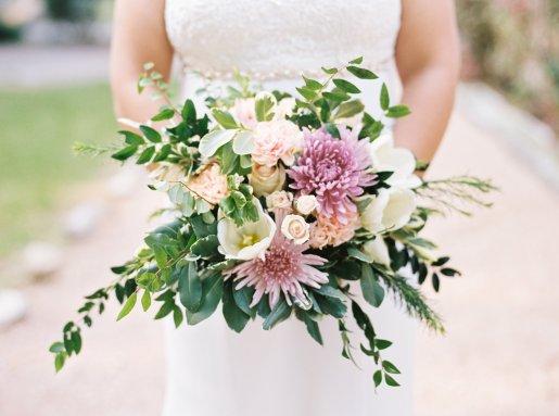 aprylann_wedding_476
