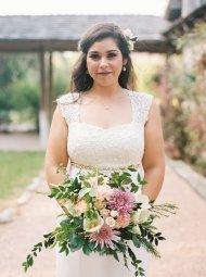 aprylann_wedding_478