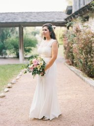 aprylann_wedding_481