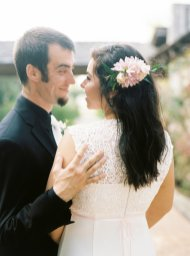 aprylann_wedding_485