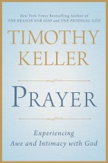 Keller-Prayer