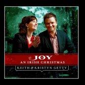 Joy An Irish Christmas