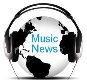 musicnews