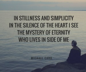 M. Card Quote