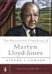The Passionate Preaching of Martyn Lloyd-Jones
